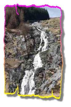 sally-gap-waterfall