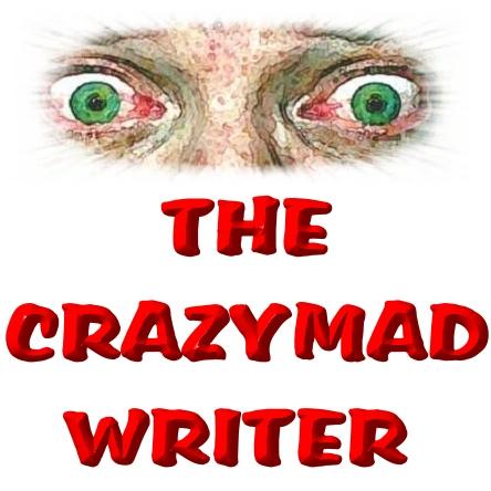 external image the-crazymad-writer-avatar.jpg