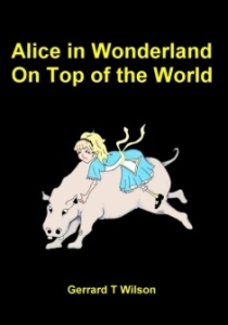alice in Wonderland on top of the world thumbnail