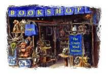 My online eBook shop
