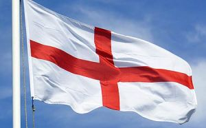 St George's Day