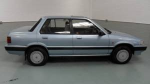 Rover 213 wanted