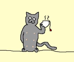 castleknock-heny-and-tea